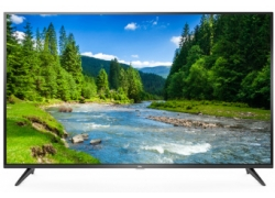Телевизор LED TCL 65″ L65P65US черный/Ultra HD/60Hz/DVB-T/DVB-T2/DVB-C/DVB-S/DVB-S2/USB/WiFi/Smart TV (RUS)