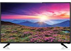 Телевизор LED BBK 49″ 49LEM-1051/FTS2C черный/FULL HD/50Hz/DVB-T2/DVB-C/DVB-S2/USB (RUS)