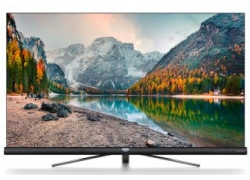 Телевизор LED TCL 65″ L65C6US черный/Ultra HD/60Hz/DVB-T/DVB-T2/DVB-C/DVB-S/DVB-S2/USB/WiFi/Smart TV (RUS)