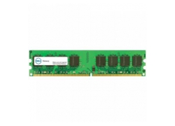 Память DDR4 Dell 370-ABUK 16Gb DIMM ECC Reg PC4-17000 2133MHz