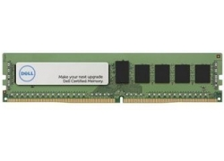 Память DDR4 Dell 370-ACNU-1 16Gb DIMM ECC Reg PC4-19200 2400MHz