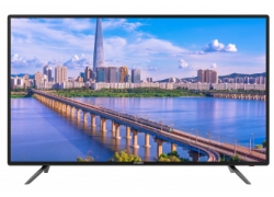 Телевизор LED Hyundai 50″ H-LED50F406BS2 черный/FULL HD/60Hz/DVB-T/DVB-T2/DVB-C/DVB-S2/USB (RUS)