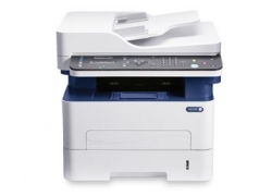 МФУ лазерный Xerox WorkCentre WC3215NI (3215V_NI) A4 Net WiFi белый/синий