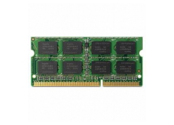 Память DDR3 HPE 690802-B21 8Gb DIMM ECC Reg PC3-12800 CL11 1600MHz